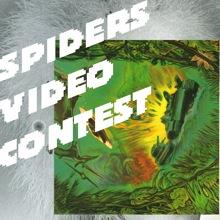 Joakim объявил видео-конкурс