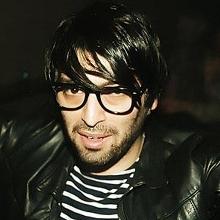 Erol Alkan – победитель UK Top 40