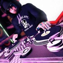 David Guetta – посол DJ Hero