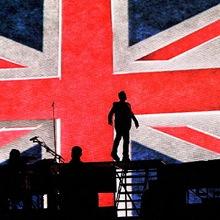 Британцы тратят на музыку по 10 тысяч фунтов
