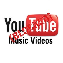 Блоггеры поплатятся за музыкальное видео