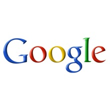 Google – посредник музыкальных дистрибьюторов