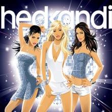 Десятилетие Hed Kandi