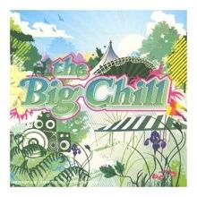 Фестиваль Big Chill меняет организатора