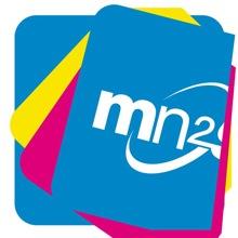 Неисчерпаемый ресурс MN2S