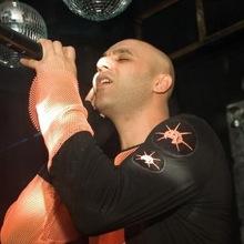 Dj Masta покидает проект Sound Shocking