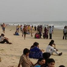 Бесшумные рейвы в Индии тоже вне закона