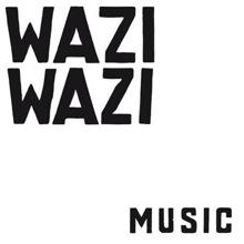 Новый лейбл от создателей Moodmusic