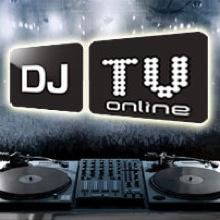 В прямом эфире DJ TV программа Deep Sense. Тема: БЫТЬ В TOP100DJ!