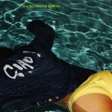 Tiga представляет серию ремиксов на виниле