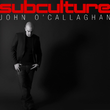 John O'Callaghan создает подкультуру