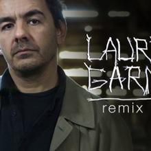 Конкурс ремиксов от Laurent Garnier