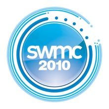 SWMC 2010