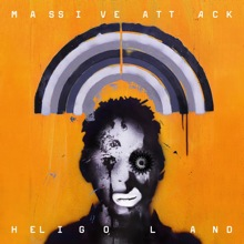 Massive Attack застряли в привычках