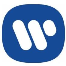 Warner Music отказываются лицензировать музыку для он-лайн стриминга