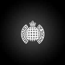 Клубу Ministry Of Sound угрожают девелоперы