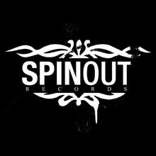 Spin Out Records прекратил существование