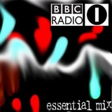 500th Essential Mix