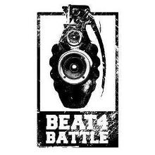 Beat 4 Battle Russia Cup