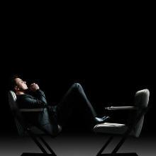 Markus Schulz, как личный психолог