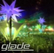 Фестиваль Glade отменен