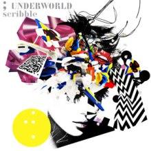 Новый трек от Underworld