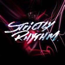 Strictly Rhythm снова независим