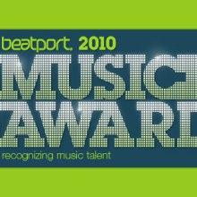 Итоги Beatport Music Awards 2010