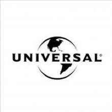 Universal снова в суде с делом о продаже promo CD