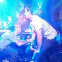 Казантип уже не тот: вечеринки Arma17 при участии успешных заморских лейблов