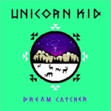 Бесплатный релиз от Unicorn Kid'а