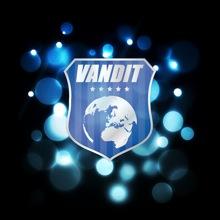Armada of VANDIT