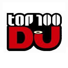 Старт DJMag Top 100 DJ!