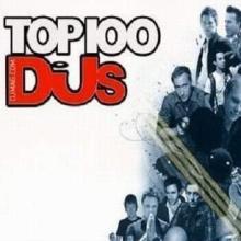 DJ Magazine Top 100 DJ глазами главного редактора