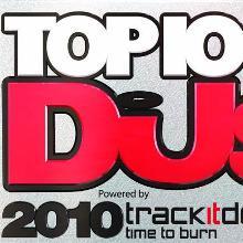 DJMag Top 100 DJ. Следствие против нарушителей