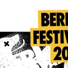Отзвук Лавпарада: закрыт Берлинский Фестиваль