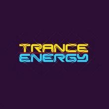 Trance vs Energy