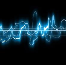 Что важнее хорошего звука?
