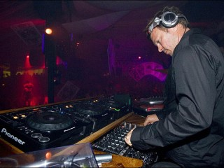 Pete Tong, Rudimental Greg Wilson на Essential Mix