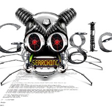 Цензура в Google