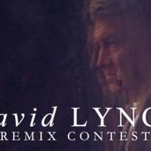 Конкурс ремиксов на Дэвида Линча
