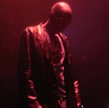 Faithless: dancing and thinking