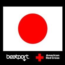 Покупаем музыку – жертвуем Японии!