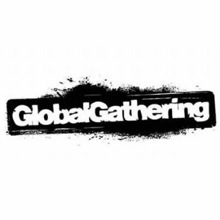 Global Gathering UK