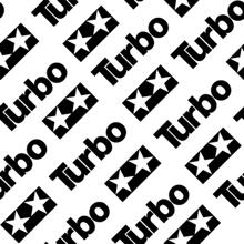 Сто релизов Turbo