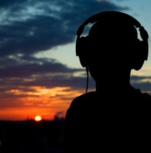 Gregor Tresher, Paul Kalkbrenner и их летние альбомы