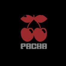 Pacha NYC вместо дофаминов