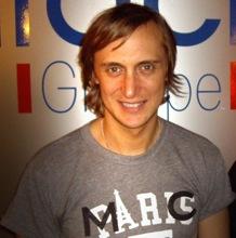 David Guetta о торжестве совести в сети