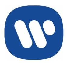 Три миллиона за Warner Music