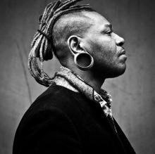 Osun Lade выпускает последний альбом